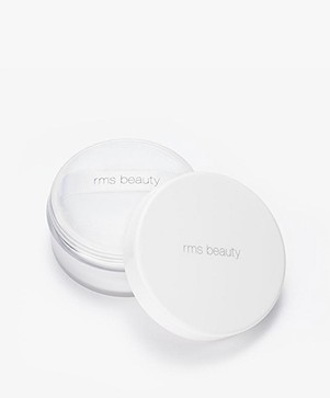 RMS Beauty Colorless 'Un' Powder