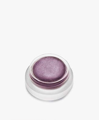 RMS Beauty Eye Polish Imagine