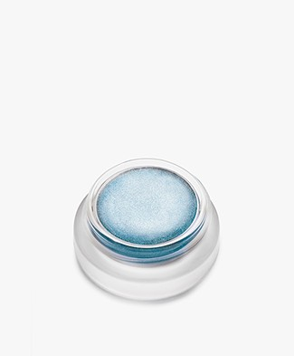 RMS Beauty Eye Polish Inspire