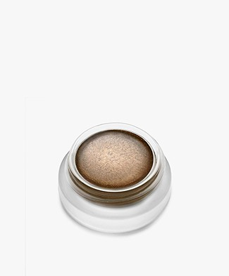 RMS Beauty Eye Polish Seduce