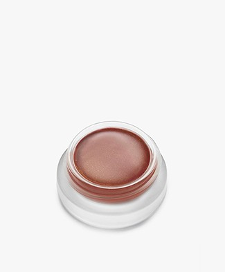 RMS Beauty Lip2Cheek Promise