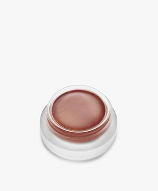 RMS Beauty Lip2Cheek Promise