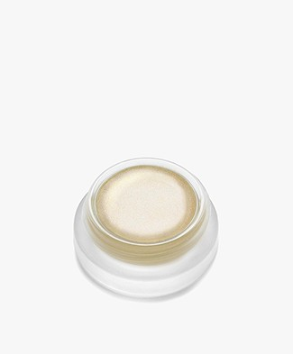 RMS Beauty Luminizer - Living Luminizer
