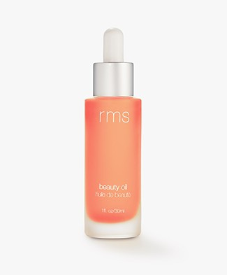 RMS Beauty Organic Beauty Oil