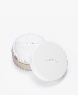 RMS Beauty Tinted 'Un' Powder 0-1