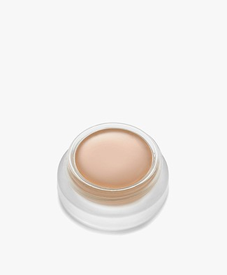 RMS Beauty 'Un' Cover-up 00