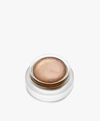 RMS Beauty Luminizer Buriti Bronzer