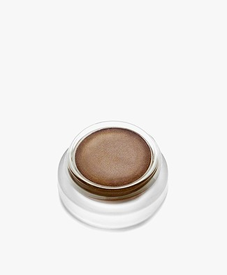 RMS Beauty Luminizer Contour Bronze