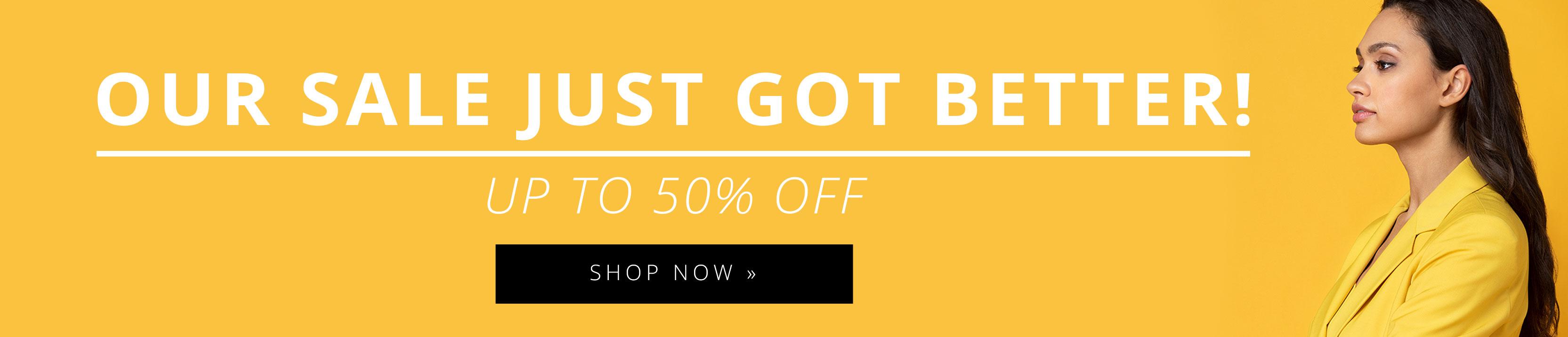 2fb983eaf198 ba&sh online shop | Shop ba&sh online at | Perfectly Basics