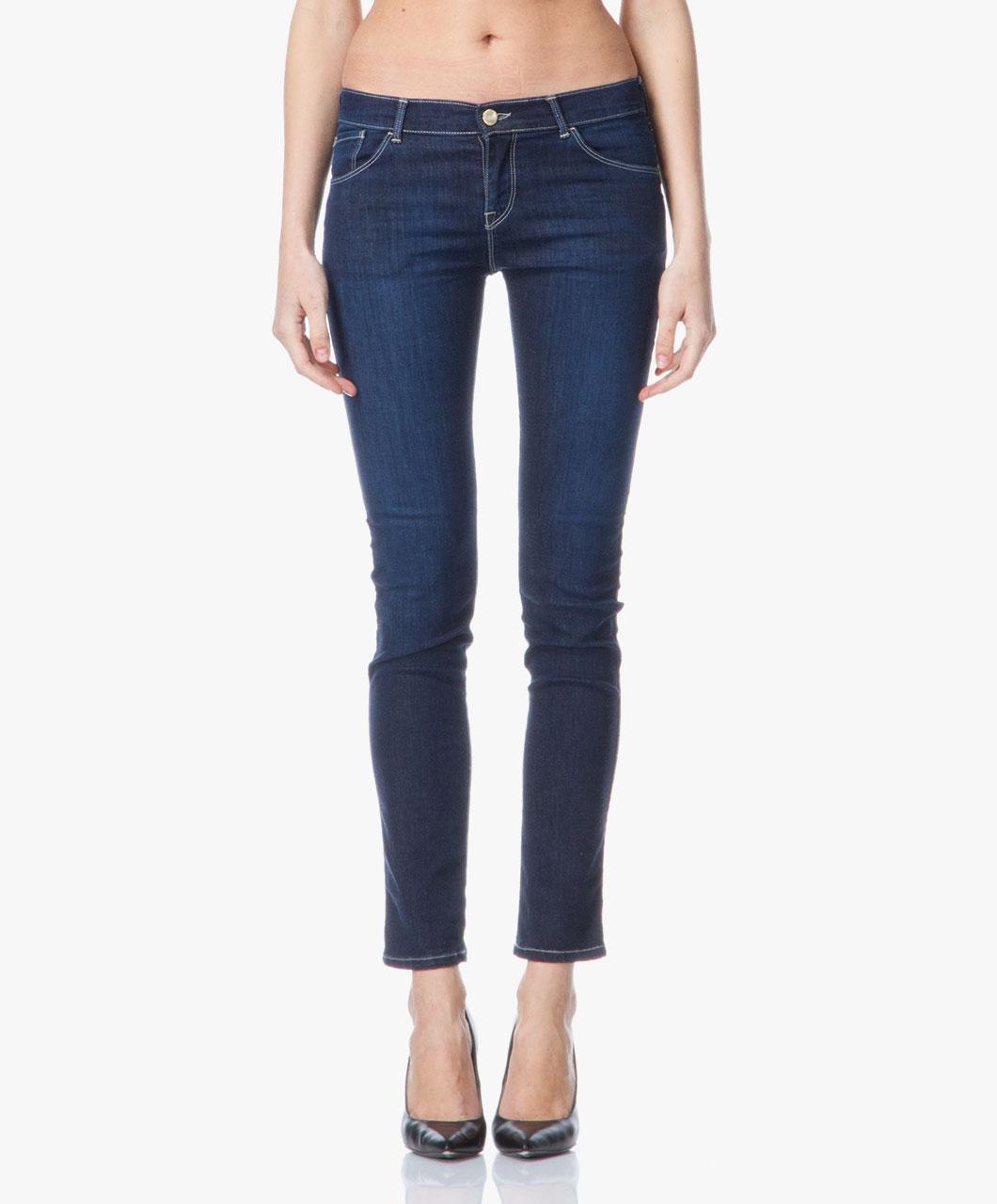 armani jeans j23 push up slim fit jeans denim a5j23 g7 15. Black Bedroom Furniture Sets. Home Design Ideas