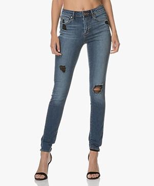 AOS Sharon Skinny Jeans - Nebraska