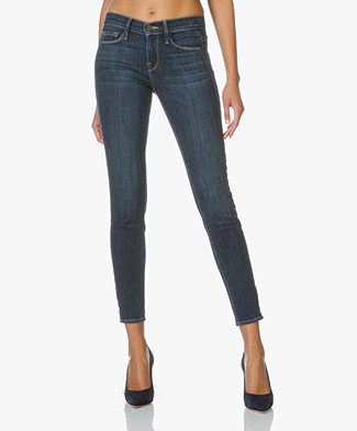 Frame Le Skinny de Jeanne Jeans - Harway Exclusive