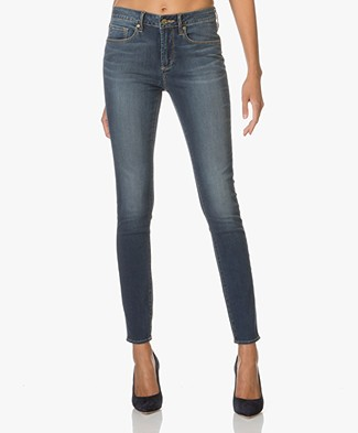 AOS Sharon Skinny Jeans