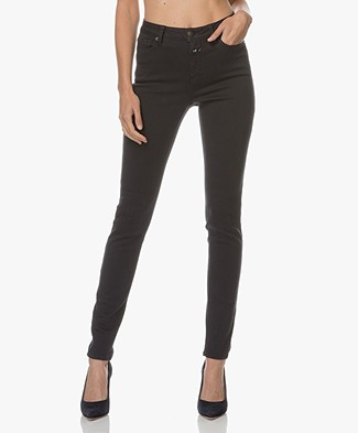 Closed Lizzy Skinny Jeans - Navy