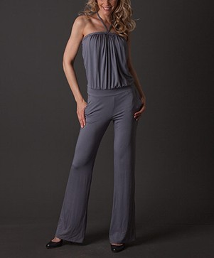 Michael Stars Chic Jumpsuit