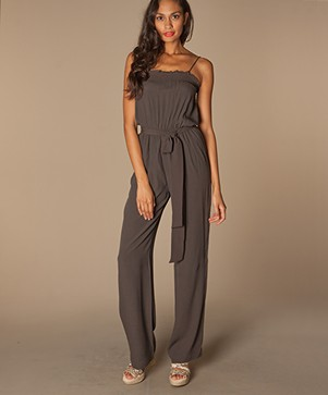Paul & Joe Sister Jumpsuit