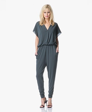 By Malene Birger Isina Jumpsuit