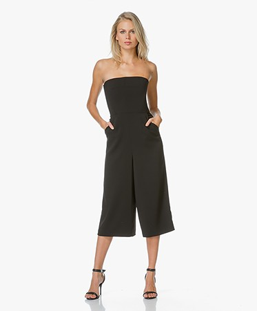 Womens Tailored Pantsuit Jumpsuits Filippa K New Styles For Sale Discount Cheapest Price Buy Cheap Countdown Package q1Ec4f7q