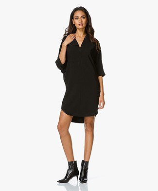 Alexander Wang Minimalistic Shirt Dress