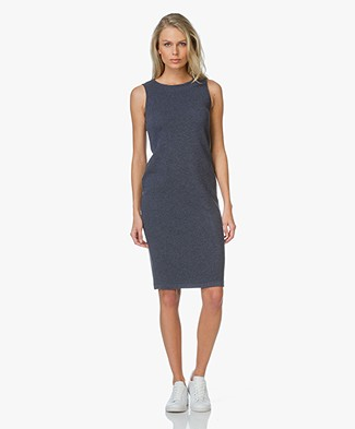 Josephine & Co Sleeveless Dress Elfried
