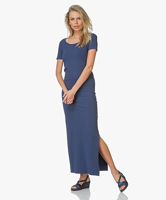 Josephine & Co Emma Maxi Dress - Jeans