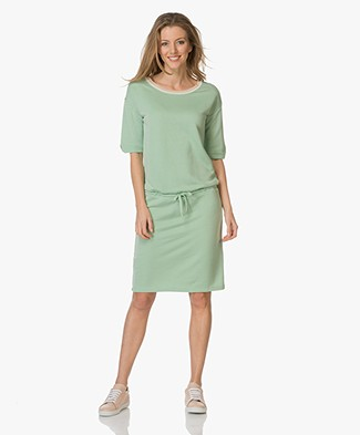 Josephine & Co Edith Sweater Dress - Linde