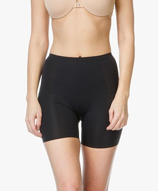 SPANX® Thinstincts Girl Short - Zwart