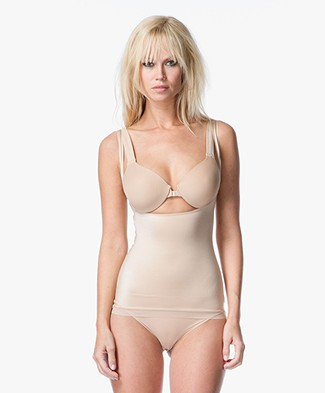 SPANX® Slimplicity Open-Bust Camisole