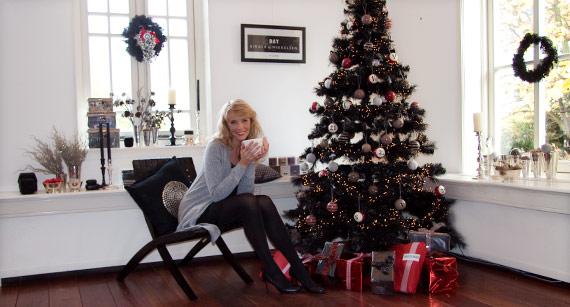 Day Christmas Decoration Birger Et Mikkelsen Home Collection