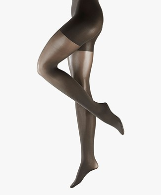 FALKE Control Tights 50 - Anthracite