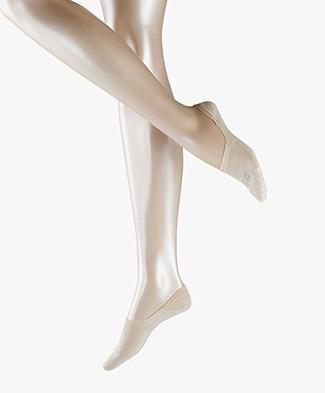 Best Sale Cheap Online Womens Pure Matt 20 Denier Socks Falke Clearance Fashion Style zqQHLX