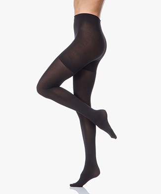 SPANX® Tight-End Original Shaping Tights