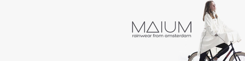Maium Rainwear