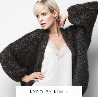 1ec1d4f7b5d1 Kyra   Ko clothing online