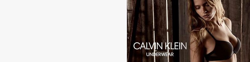 09f0b3d812 Online Shop Calvin Klein Underwear & Nightwear | Calvin Klein ...