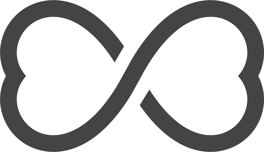Essential Styles logo
