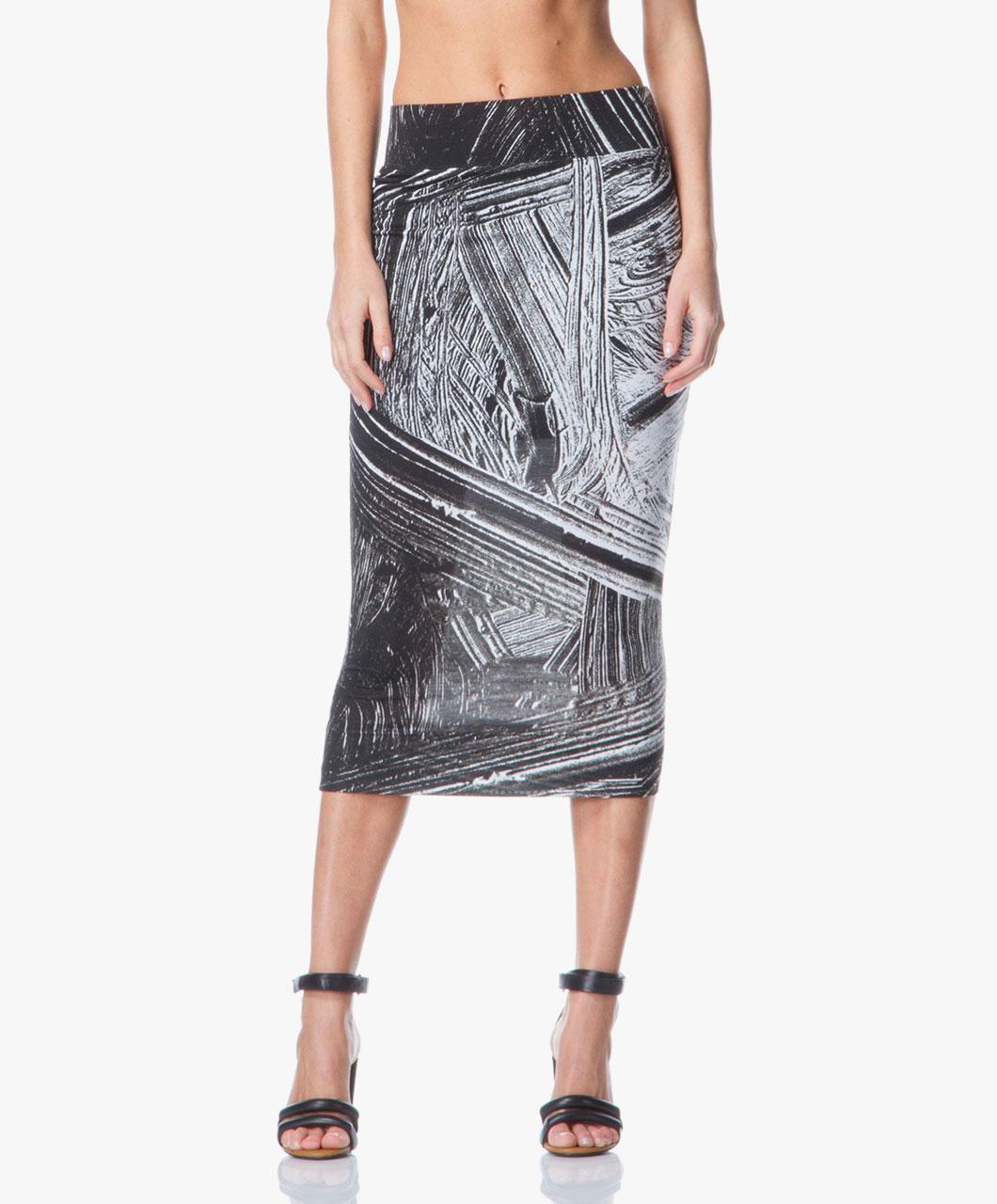 7246cf3dc177d8 Shop the look - Feminine high-fashion
