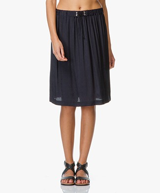 Filippa K Drapey Structured Rok