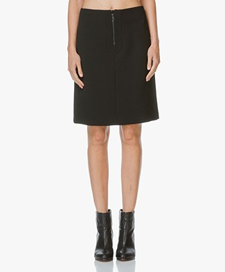Filippa K Zip Rok
