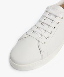Rag & Bone Kent Lace-up Sneakers - Wit