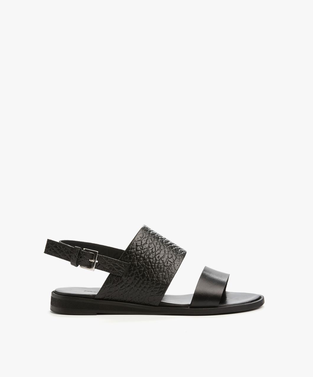 Filippa K Uma Flat Sandal