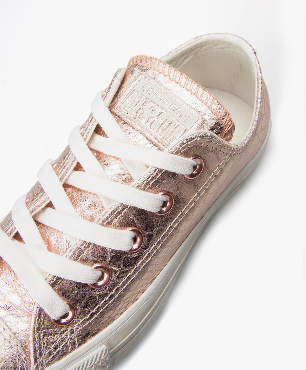 Converse All Star Rose