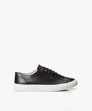 Filippa K Kate Sport Sneakers - Black