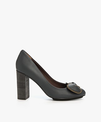 See by Chloé Clara Pumps