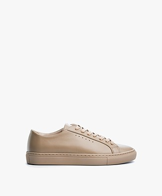 Filippa K Kate Lage Sneakers - Sand