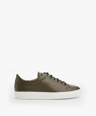 By Malene Birger Culorbe Sneakers - Hunter