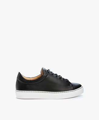 By Malene Birger Culorbe Sneakes - Black
