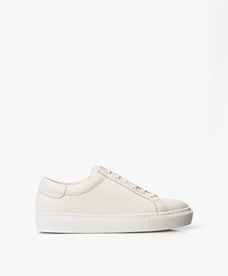 By Malene Birger Ceally Sneakers