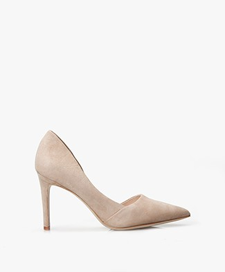 By Malene Birger Pax Pumps