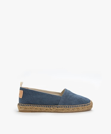 Casta?er Woman Poplin Espadrilles Black Size 37 Castaner Find Great Sale Online Cheap Sale Footlocker Cheapest Price For Sale Free Shipping Pre Order Discount Eastbay x4toM4YG